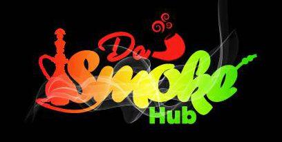 DaSmokeHub